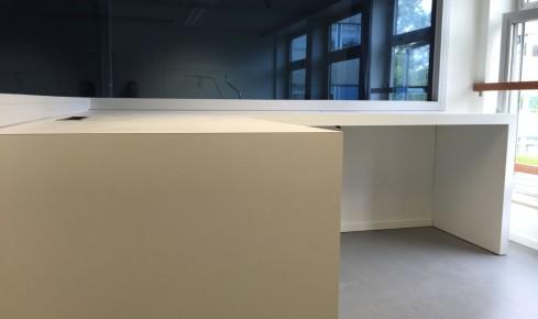 maat-meubelen-bureau